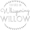 Whispering Willow NI